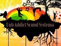 Dub Addict Sound Systema