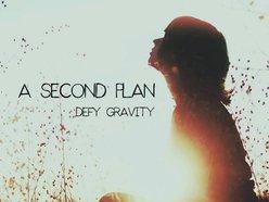 A SECOND PLAN