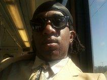 DJ Quest Mask of (DevineOrderProductions&Entertainment), D.O.P.E. Entertainment, Nationwide Ent., &