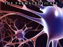 The Farmaceuticals