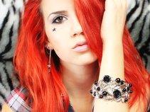 Louna Maroun
