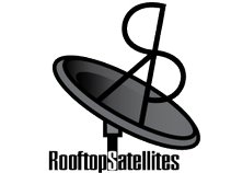 Rooftop Satellites