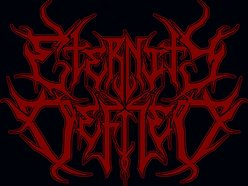 Image for Eternity Defiled