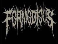 Formodious