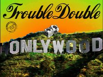 TROUBLEDOUBLE