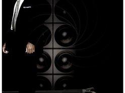 Image for Timbaland
