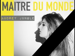 Image for Audrey Jungle