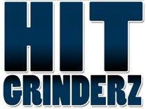HitGrinderz - Download Free rap beats - instrumentals