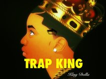 King T$