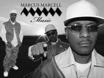 Marcus Marcell1