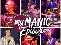 My Manic Episode
