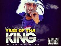 Sac Tha King