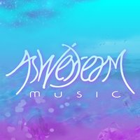 Aswedream music logo fb