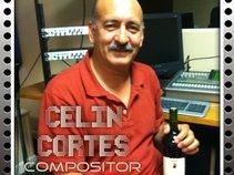 Celin Cortes Compositor