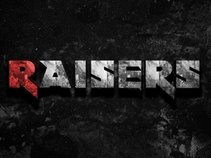 Raisers