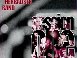 Image for The Herbaliser