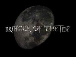 Image for Bringer of the Tide