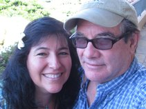 Gary and Debbi Schreib Two Mountain Ministries, Gary Schreib Band