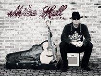 MikeHull