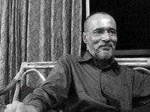 Syed Quamrul Ahsan