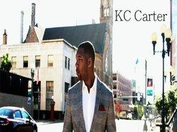 KC Carter