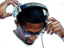 DJ HeinekenFunk