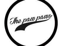 The paw paw's