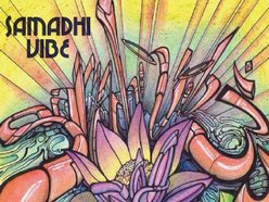 Image for Samadhi Vibe