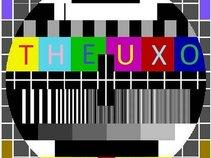 The Uxo
