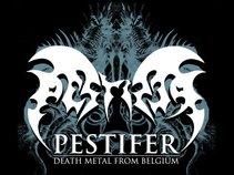 Pestifer
