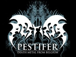 Image for Pestifer