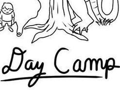 Image for Day Camp
