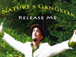 Nature's Gangster (NG)