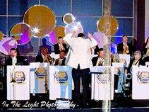 Sonoran Serenade Big Band