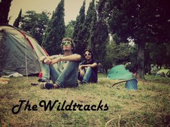 The Wildtracks