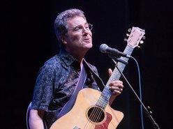 Image for Doug Sedgwick / Bugs Unplugged