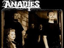 AnaDies