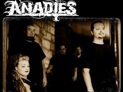 Image for AnaDies