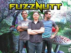 Fuzznutt