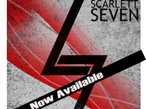Scarlett Seven