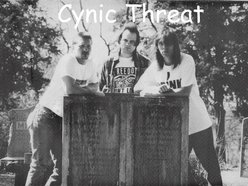 Cynic Threat