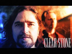 Image for Clear Stone