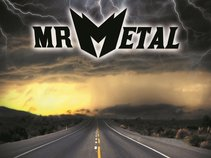 Mr.Metal