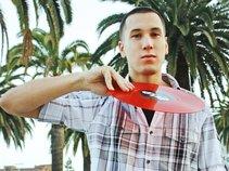 DJ V.I.P.