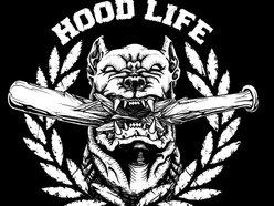 Image for Hood Life