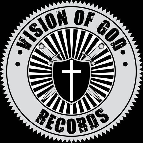 emblem christian singles Believe is the second studio album by american heavy metal band  and the christian cross  believe boasted three singles which gained substantial radio and.