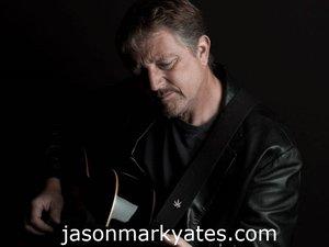 Jason mark yates
