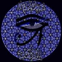 1399225060 ms emblem