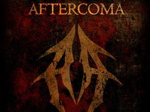 AFTERCOMA