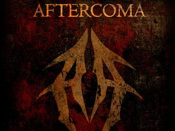 Image for AFTERCOMA